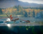 unravel_e3_screen2
