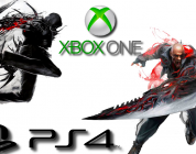 Prototype Biohazard Bundle: Arrivée sur Xbox One et PS4 ?
