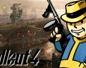 Fallout 4 : un trailer ou Bethesda sort l'artillerie lourde !