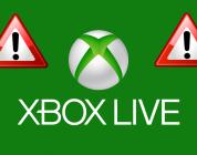 [Résolu] Achat et utilisation de contenu limité sur Xbox One