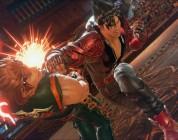 Tekken 7 : La vrai fausse révélation attendue !