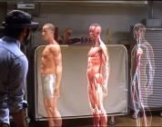 HoloLens: En avant vers le progrés
