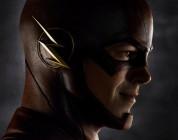 La série The Flash