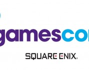 Square Enix : Line-up de la gamescom 2015