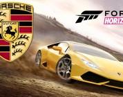 Forza Horizon 2: Un cadeau de Turn 10
