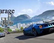 Forza Motorsport 6 : Encore des voitures !