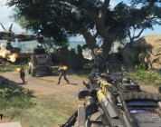 Call of Duty Black Ops 3 : Le détail du patch sur PS3 et Xbox 360