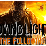 Dying Light: Extension annoncée