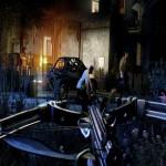 Dying Light : Techland sera sur place à la Gamescom 2015 avec de belles surprises !