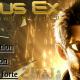 Deus Ex Mankind Divided : Trois façon de finir les boss