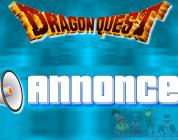 Dragon Quest XI bientôt annoncé??
