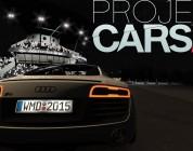 Project Cars: Slightly Mad Studio n'a pas dit son dernier mot !