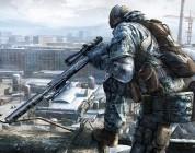 Sniper Ghost Warrior 3 sort de son camouflage