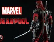 Deadpool : Adapté sur Xbox One et PS4