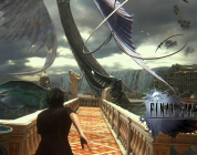 Final Fantasy XV : sa date de sortie confirmée !