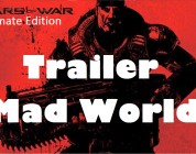 Gears of War Ultimate Edition : le trailer de lancement