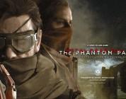 Metal Gear Solid V : pas de jeu dans la version PC