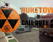 Call of Duty Black Ops III: Le retour de Nuketown ?