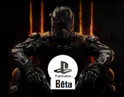 Call of Duty Black ops 3: Open béta sur Ps4!