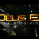 Deus Ex Mankind Divided : date de sortie et version collector !