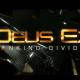 Deus Ex Mankind Divided : date de sortie et version collector !
