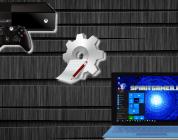 La bonne configuration pour le streaming Xbox One sur Windows 10