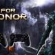 For Honor : Du gameplay chevaleresque