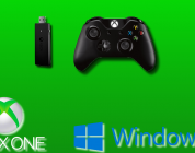 Manette Xbox One : L'adaptateur sans fil pour Windows