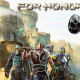For Honor : Un making-of