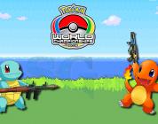 Comment une tentative d'attentat a faillit gaché le Pokemon World Championship