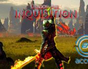 Dragon age inquisition rejoint EA Access