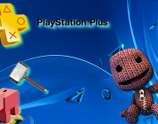 Playstation Plus : Le prix de l'abonnement va t'il augmenter en Europe ?