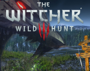The Witcher 3 Wild Hunt : Les deux premières images de l'extension Blood and Wine
