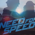Need for Speed : possible date de sortie et connexion obligatoire.