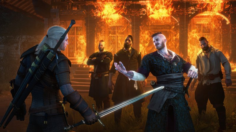 photo-the-witcher-3