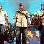 GTA 5 et Mafia 3 complètement différent ? Le président exécutif de Take-Two s'exprime.