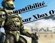 Phil Spencer annonce une possible rétrocompatibilité pour Halo Reach sur Xbox One