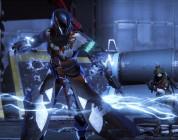 [MAJ] Destiny : Les munitions disponibles en micro transaction ? Démentit par Activision