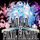 World of Final Fantasy : Découvrez le trailer de lancement