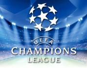 Application PlayStation F.C. UEFA Champions League disponible