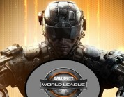 Call of Duty World League : Le retour de l'eSport à la sauce Activision
