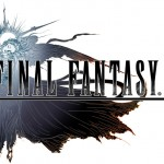Final Fantasy XV des screenshots qui font baver !