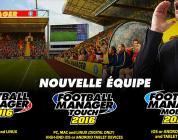 Football Manager 2016 : La date de sortie dévoilé pour PC et MAC