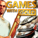 Xbox Live Deals with Gold : GTA V et The Elder Scrolls Online en soldes