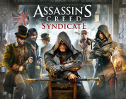 #TGS2015 Assassin's Creed Syndicate annonce son Season Pass