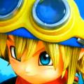Dragon Quest Builders : De nouvelles images du jeu