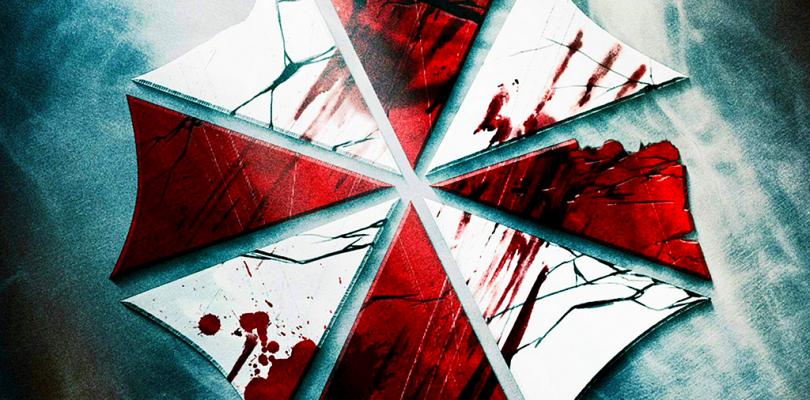 #TGS2015 Resident Evil : Umbrella Corps annoncé