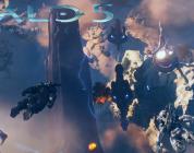 Halo 5 : Un Arena REQ Bundle et détail de la dernière mise à jour