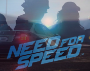 Need for Speed : Une nouvelle bande-annonce