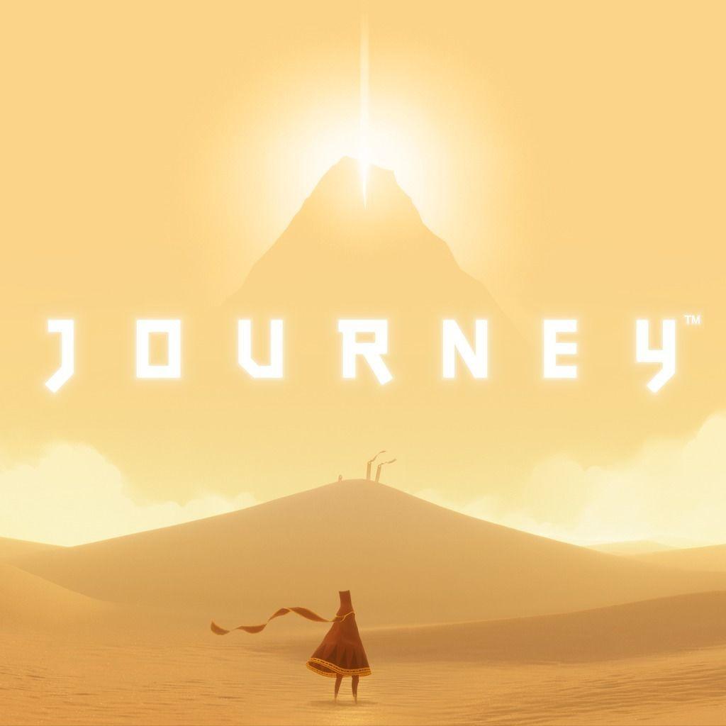 journey-201572293210_1
